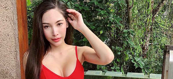 Taiwanese Women: The Best Asian Treasure for a Single Man