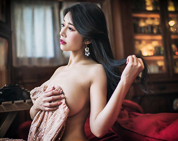 Asian Brides: Find Beautiful Asian Women for Marriage